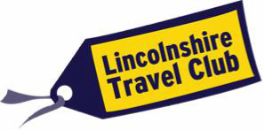 Lincolnshire Travel Club